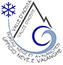 Logo ufficio neve e valanghe